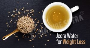 Jeera Water Benefits And Side Effects- Cumin For Weight Loss