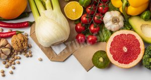 Most Anti-Inflammatory Foods You Can Eat That Fight With Inflammation