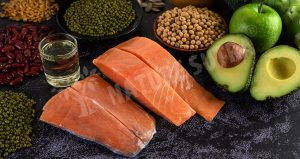 What Are The Different Types Of Protein, And What's The Difference?