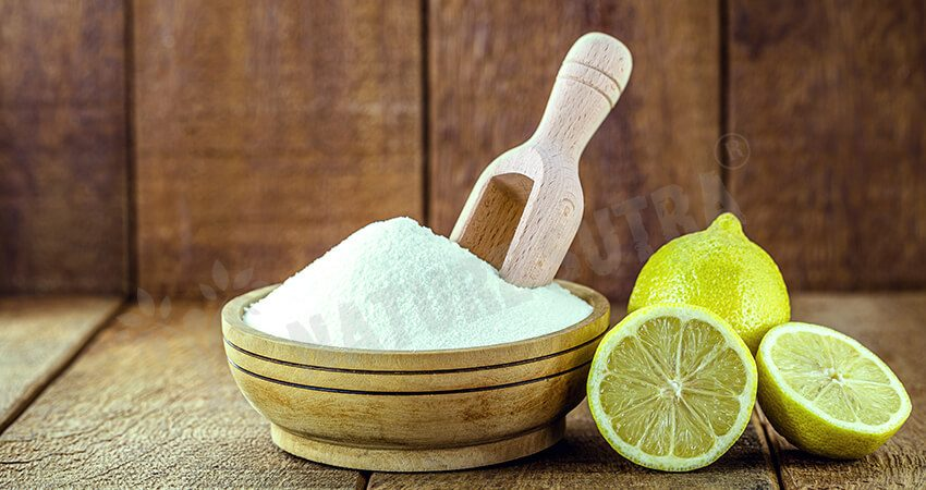 Home Remedies for Acidity: How to Cure Acidity