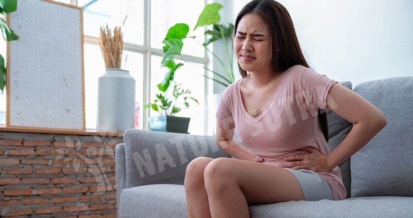 Stop Period Pain Fast: Home Remedies for Menstrual Cramps