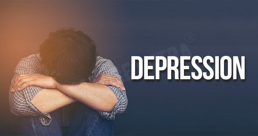 Do You Have Depression? Know its Signs, Causes, and Treatment